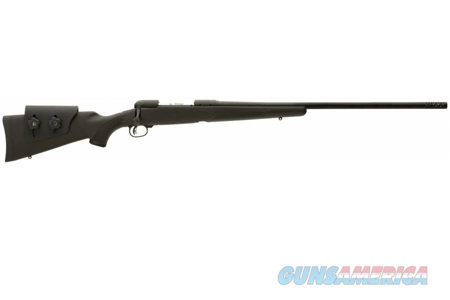 "SAVAGE 11/111 LONG RANGE HUNTER .300 WSM 26"" 18895   Guns > Rifles > Savage Rifles > 11/111"