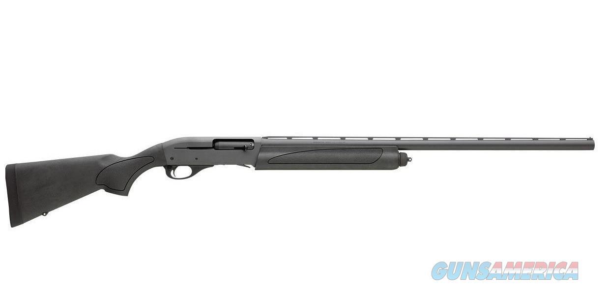 "Remington 11-87 Sportsman 12 Gauge Semi-Auto 26"" 4rd 29881  Guns > Shotguns > Remington Shotguns  > Autoloaders > Hunting"