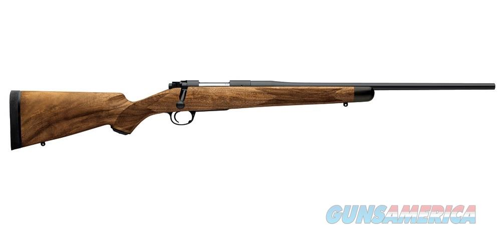 Kimber 84M Classic Select A-Grade Walnut .308 Win 3000667   Guns > Rifles > Kimber of America Rifles