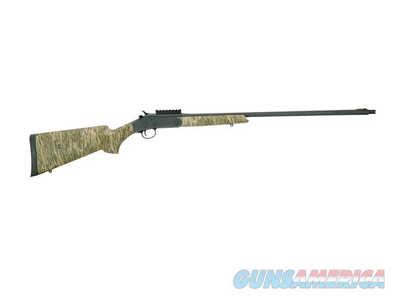 """Savage Stevens Model 301 Turkey .410 Bore 26"""" MOBL 19252   Guns > Shotguns > Stevens Shotguns"""