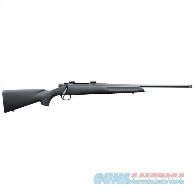 "Thompson Center T/C Compass .270 Winchester 22"" 10075  Guns > Rifles > Thompson Center Rifles > Compass"