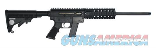 "Just Right Carbine JRC45GR13-TB/BL .45 ACP 16.25""   Guns > Rifles > IJ Misc Rifles"