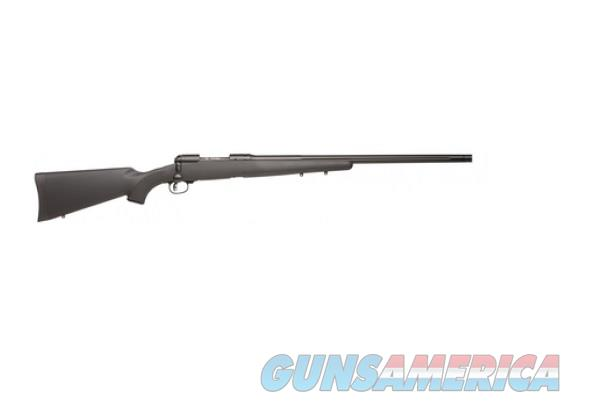 "Savage 10FCP 5R .308 Win 24"" Threaded Barrel 19055   Guns > Rifles > Savage Rifles > 10/110"