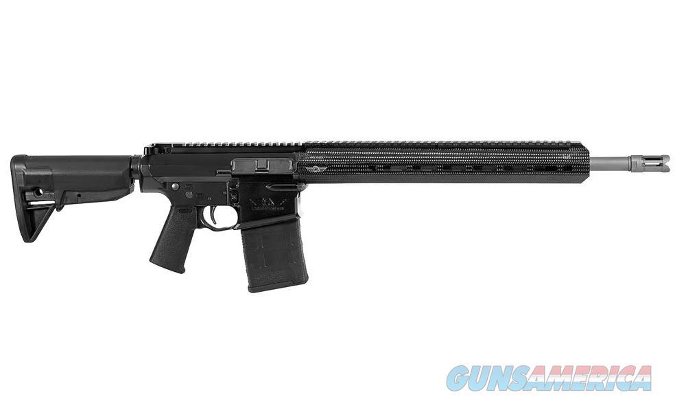 "Christensen Arms CA-10 G2 .308 Win 18"" SS M-Lok CA10292-1126432  Guns > Rifles > Custom Rifles > AR-15 Family"