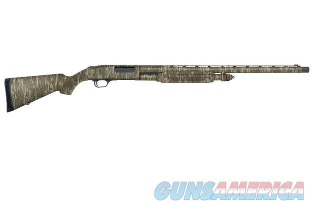 "Mossberg 835 Ulti-Mag All-Purpose 12 Gauge 26"" 63527   Guns > Shotguns > Mossberg Shotguns > Pump > Sporting"