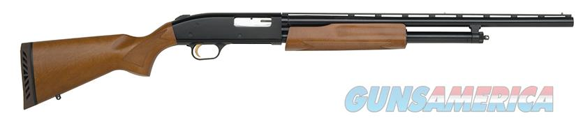 "Mossberg 500 Youth Bantam 20 Gauge 22"" 54132   Guns > Shotguns > Mossberg Shotguns > Pump > Sporting"