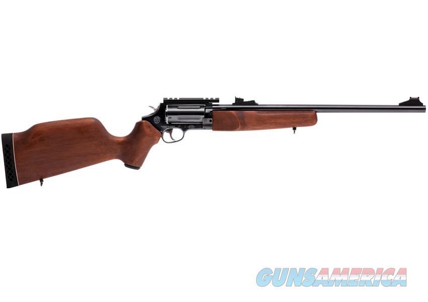 "ROSSI CIRCUIT JUDGE .45 COLT .410 COMBO 18.5"" SCJ4510  Guns > Rifles > Taurus Rifles"