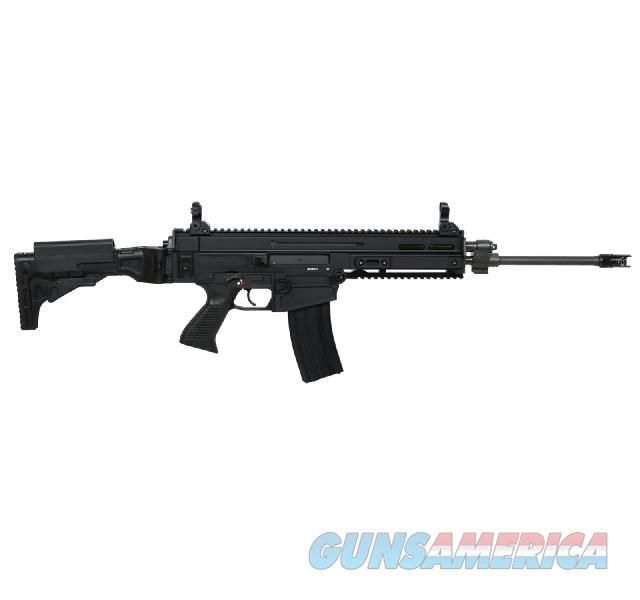 "CZ-USA CZ 805 BREN S1 CARBINE 16"" 5.56 NATO 08520  Guns > Rifles > CZ Rifles"
