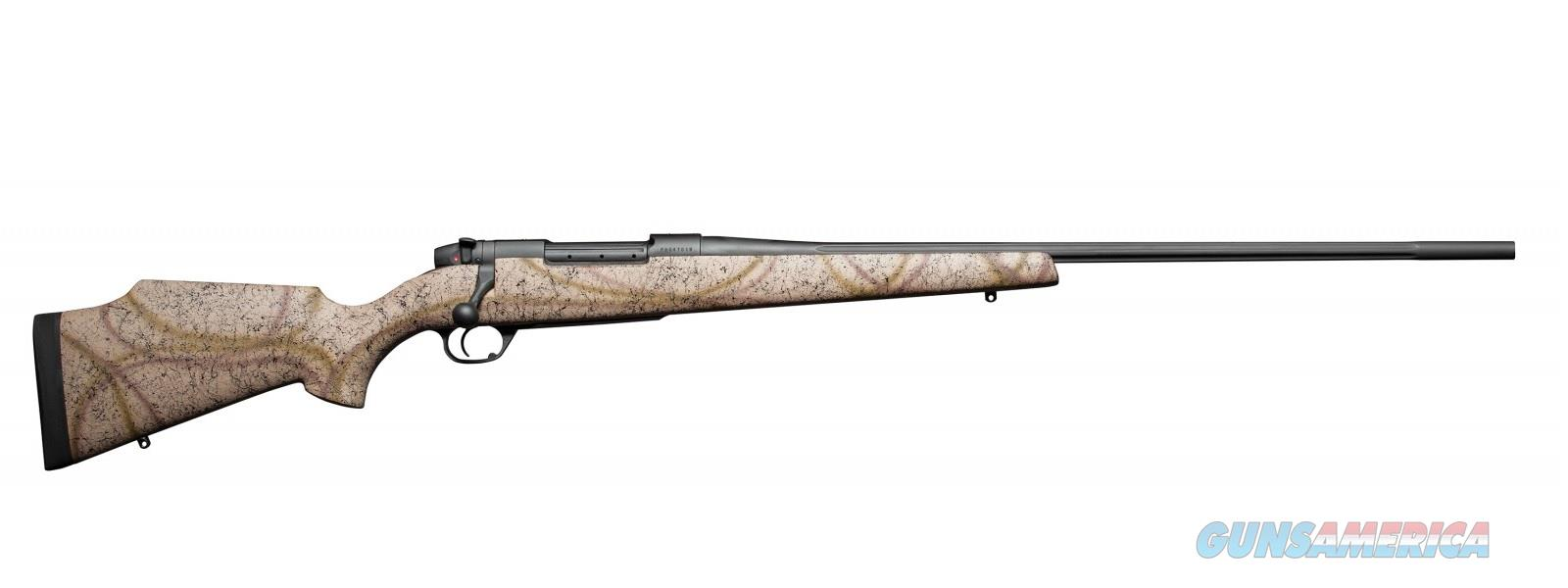 Weatherby Mark V Outfitter RC .270 Wby Mag MOFM270WR6O   Guns > Rifles > Weatherby Rifles > Sporting