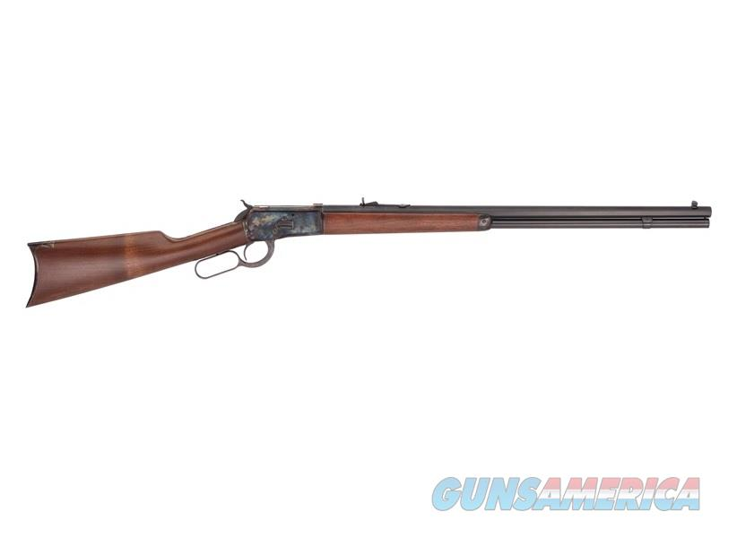 "Taylor's & Co. / Chiappa 1892 Rifle .357 Mag 24"" Oct RIF423  Guns > Rifles > Taylors & Co. Rifles > Winchester Lever Type"
