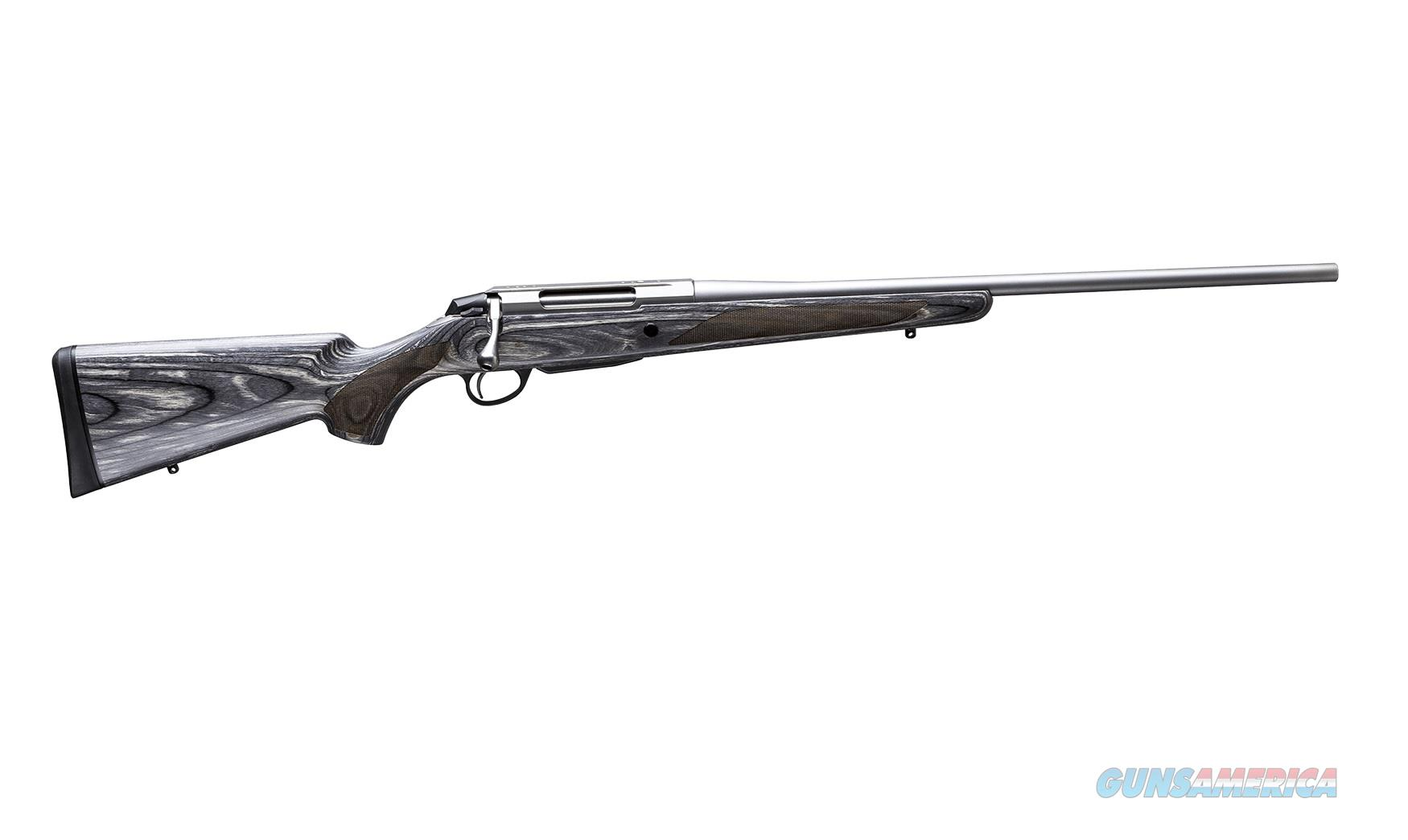 Tikka T3x Laminated Stainless .308 Win. JRTXG316   Guns > Rifles > Tikka Rifles > T3
