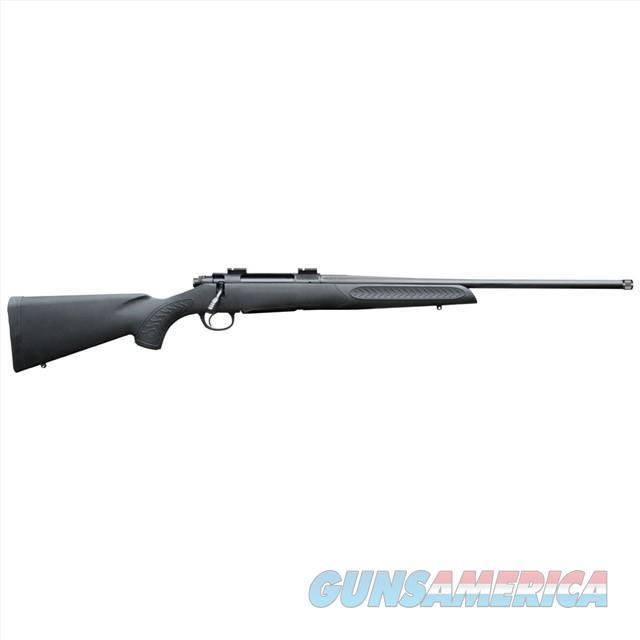 "Thompson Center T/C Compass 7mm-08 Remington 22"" 10073  Guns > Rifles > Thompson Center Rifles > Venture"