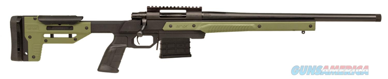"Howa 1500 Oryx 6.5 Creedmoor ODG 24"" HORX72503   Guns > Rifles > Howa Rifles"