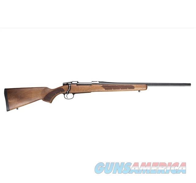 """CZ-USA CZ 557 Sporter .243 Win Walnut 20.5"""" 04806  Guns > Rifles > CZ Rifles"""