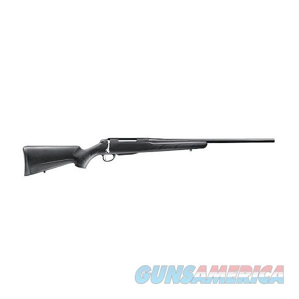 TIKKA T3 LITE BLUED BLK RH .25-06 REMINGTON SKU: JRTE317  Guns > Rifles > Tikka Rifles > T3