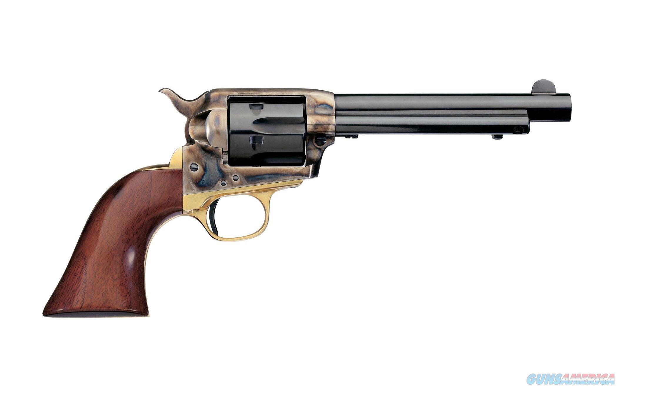 Uberti 1873 Stallion Revolver NM .22LR/.22Mag 349879   Guns > Pistols > Uberti Pistols > Ctg.