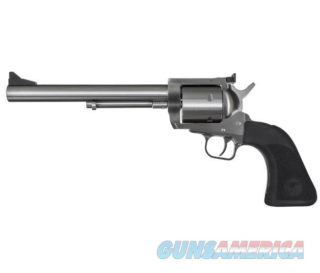 "Magnum Research BFR .50 AE 7.5"" Brushed Stainless 5 Rds BFR50AE7   Guns > Pistols > Magnum Research Pistols"