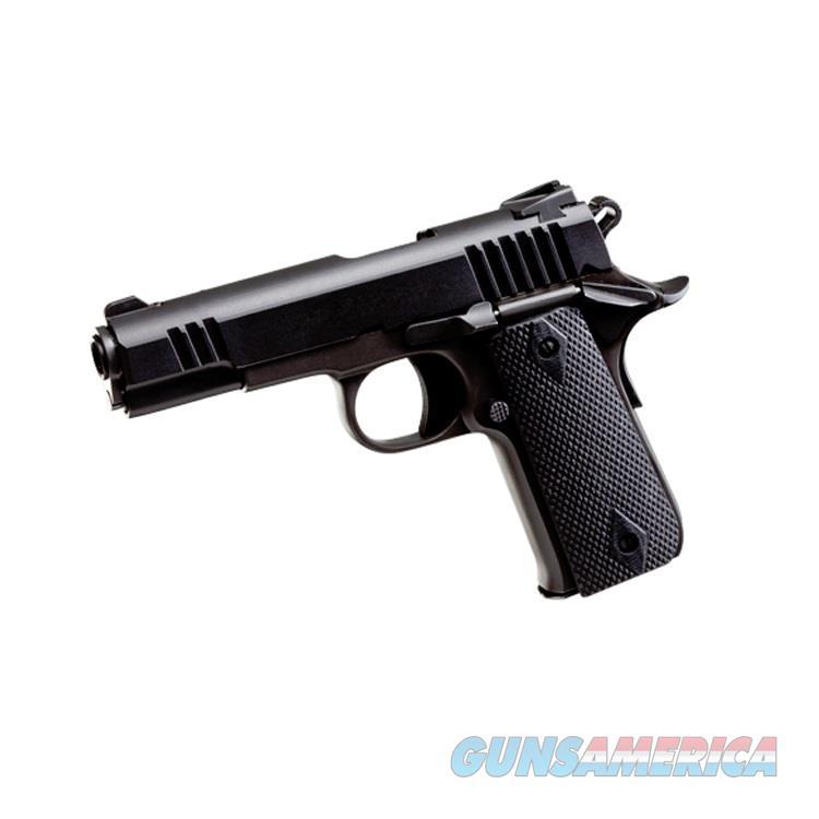 ARMSCOR ROCK ISLAND RIA BABY ROCK BBR .380 ACP 1911 51912  Guns > Pistols > Rock Island Armory Pistols > Rock Island