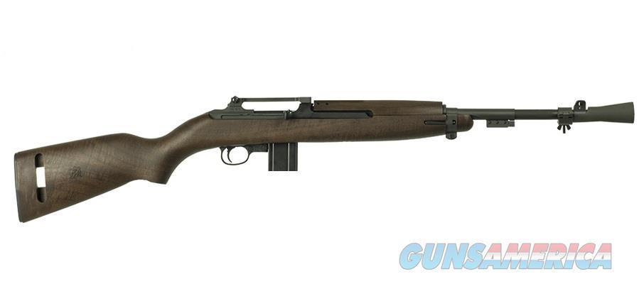 INLAND MANUFACTURING T-30 SNIPER .30 CARBINE  ILM310  Guns > Rifles > Inland Manufacturing Rifles