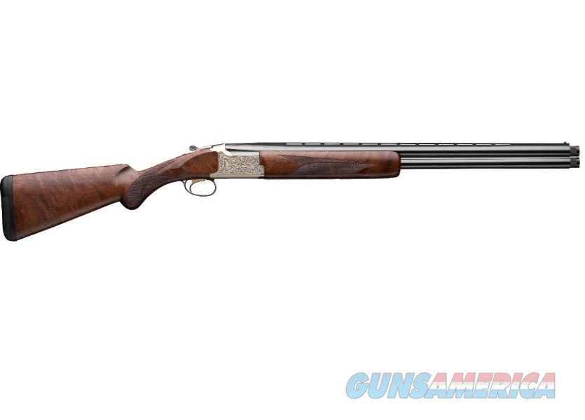 "Browning Citori Feather Lightning O/U 12 Gauge 26"" 018163305  Guns > Shotguns > Browning Shotguns > Over Unders > Citori > Hunting"
