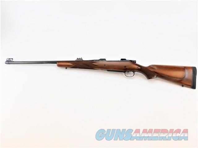 "CZ-USA 550 American Safari .458 Win Mag 25"" 04213   Guns > Rifles > CZ Rifles"