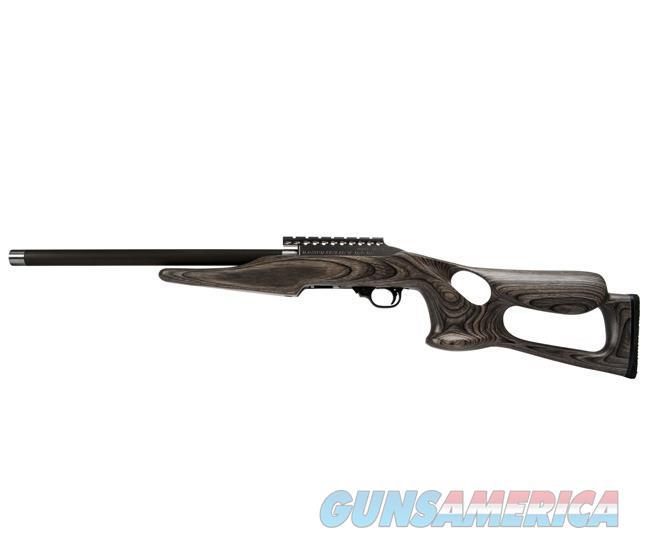 "Magnum Research Magnum Lite Barracuda Pepper .22 LR 17"" Graphite MLR22BP   Guns > Rifles > MN Misc Rifles"