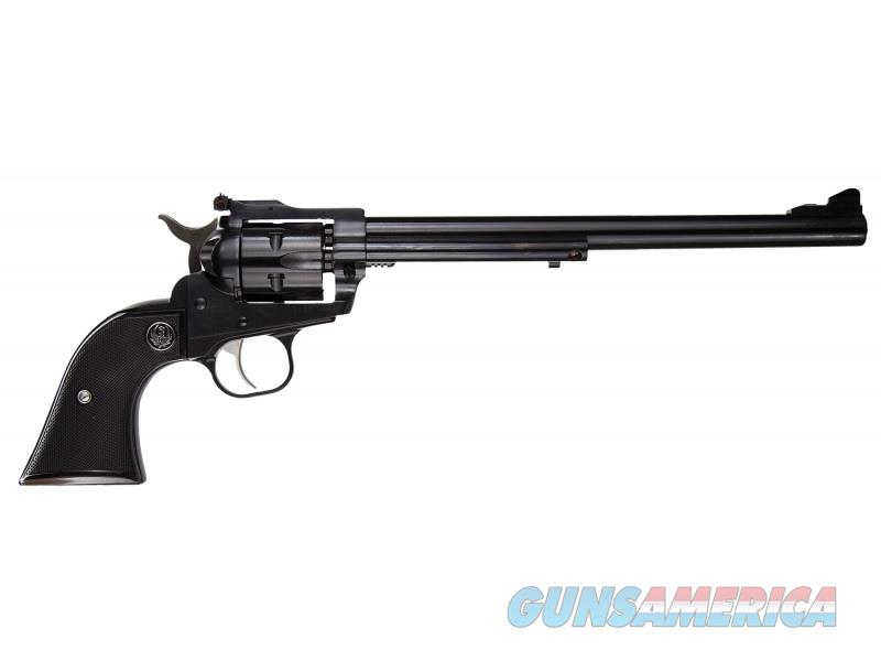 "Ruger Single-Six Convertible .22 LR/.22 Mag 9.5"" Blued 0624   Guns > Pistols > Ruger Single Action Revolvers > Single Six Type"