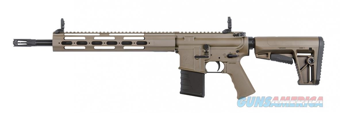 """Kriss Defiance DMK22C .22 LR FDE 16.5"""" Threaded DM22-CFD00   Guns > Rifles > Kriss Tactical Rifles"""