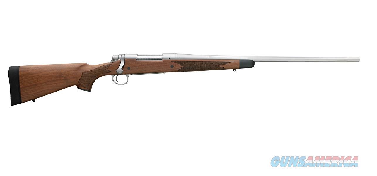 "Remington 700 CDL SF .257 Weatherby Magnum 26"" Stainless 84019   Guns > Rifles > Remington Rifles - Modern > Model 700 > Sporting"