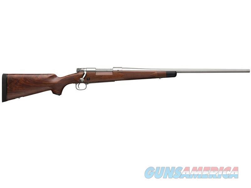 "Winchester 70 Super Grade .264 Win Mag 26"" SS 535235229   Guns > Rifles > Winchester Rifles - Modern Bolt/Auto/Single > Model 70 > Post-64"
