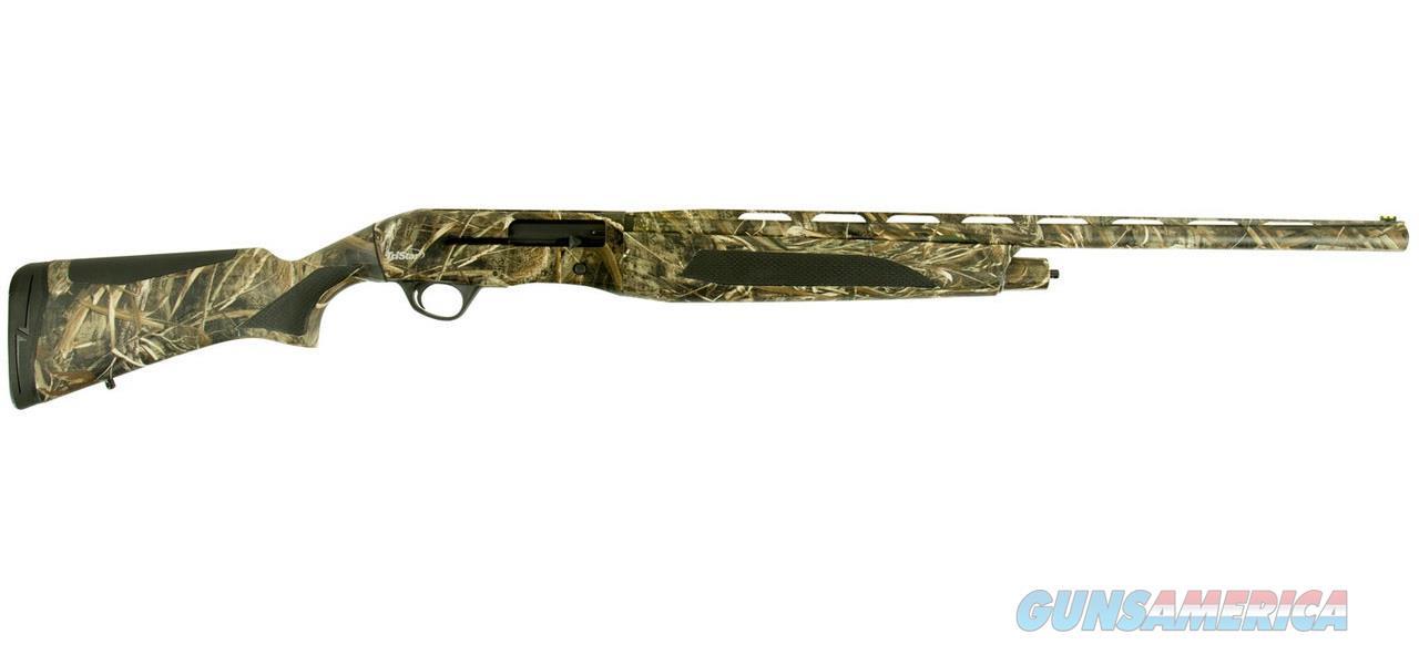 "TriStar Arms Viper Max Camo 12 Gauge 26"" Max-5 24186   Guns > Shotguns > Tristar Shotguns"
