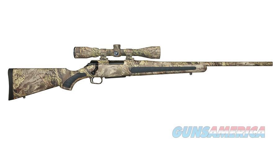 T/C Venture Predator .308 Win MAX-1 Camo w/ Scope 10175470    Guns > Rifles > Thompson Center Rifles > Venture
