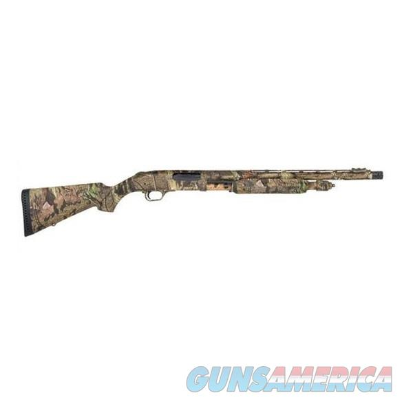 "Mossberg 835 Grand Slam Mossy Oak 3.5"" 12 Gauge 62347  Guns > Shotguns > Mossberg Shotguns > Pump > Sporting"