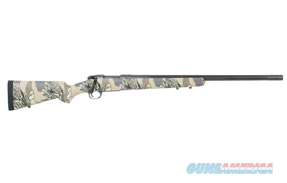 "Kimber 84M Open Country 24"" .308 Winchester SKU: 3000862  Guns > Rifles > Kimber of America Rifles"