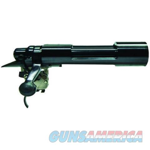 Remington Model 700 Blued Regular Short Action 27553  Guns > Rifles > Remington Rifles - Modern > Model 700 > Sporting