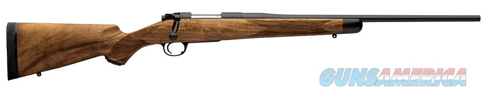"Kimber 84M Classic Select Grade .223 Remington 22"" 6 Rds 3000624   Guns > Rifles > Kimber of America Rifles"
