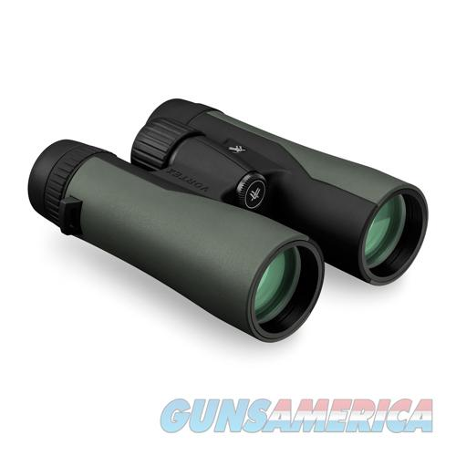 Vortex Crossfire 8X42 Roof Prism Binocular CF-4301  Non-Guns > Scopes/Mounts/Rings & Optics > Non-Scope Optics > Binoculars