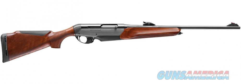 "Benelli R1 Pro Big Game .30-06 22"" Walnut 11776  Guns > Rifles > Benelli Rifles"