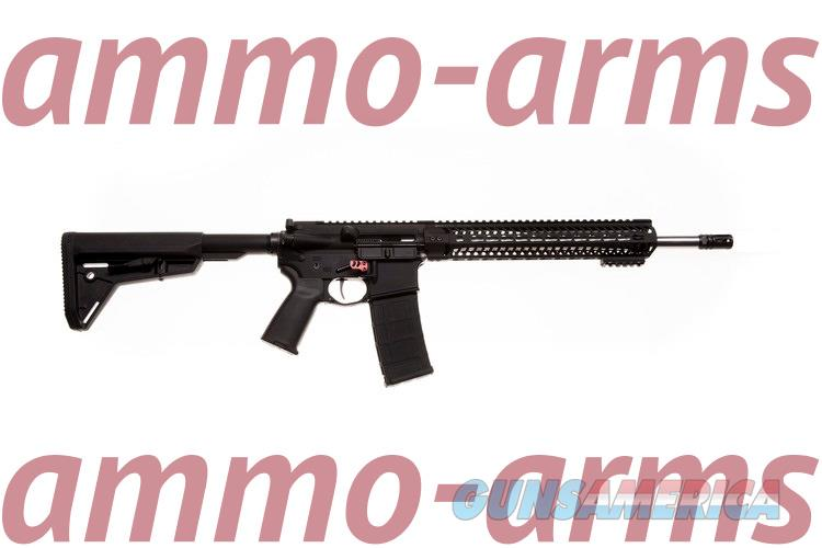 "Asylum Weaponry AR-15 16"" SS Carbine .223 Remington AWSS16  Guns > Rifles > AR-15 Rifles - Small Manufacturers > Complete Rifle"