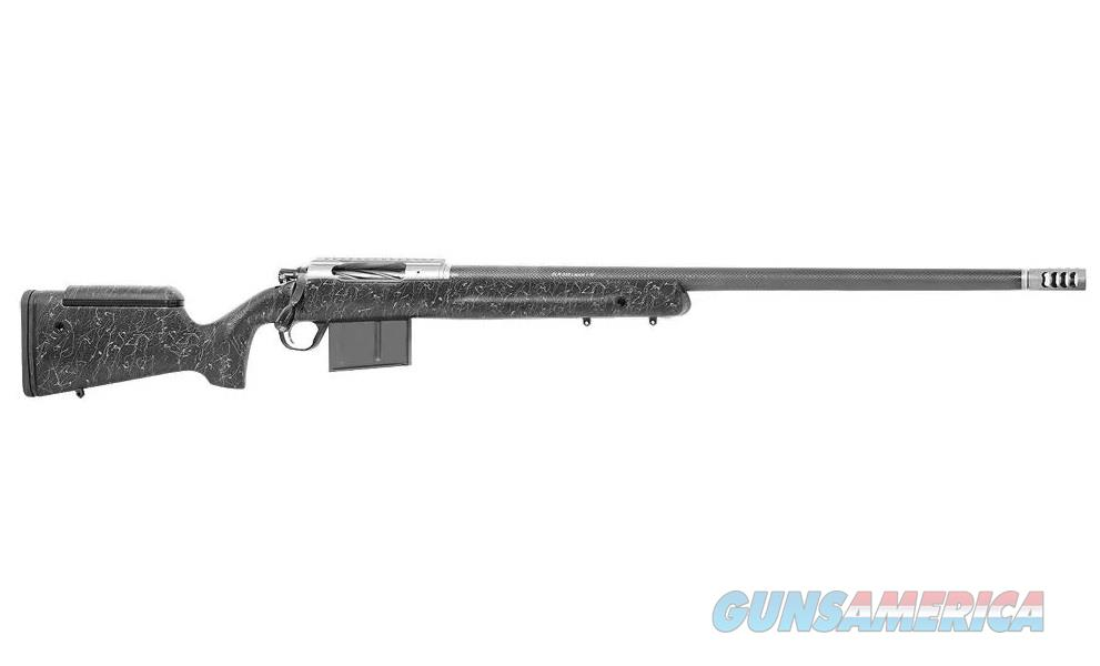 "Christensen Arms ELR .338 Lapua Mag 26"" 801-07003-00  Guns > Rifles > Custom Rifles > Bolt Action"
