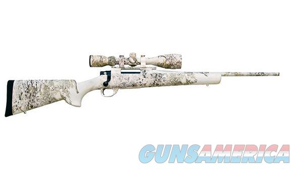 "HOWA Snowking Combo 6.5 Creed 22"" HGK62507SNW   Guns > Rifles > Howa Rifles"