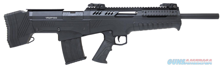 "Rock Island Derya VRBP-100-A 12 Gauge Bullpup 20"" VRBP100A   Guns > Shotguns > Rock Island Shotguns"
