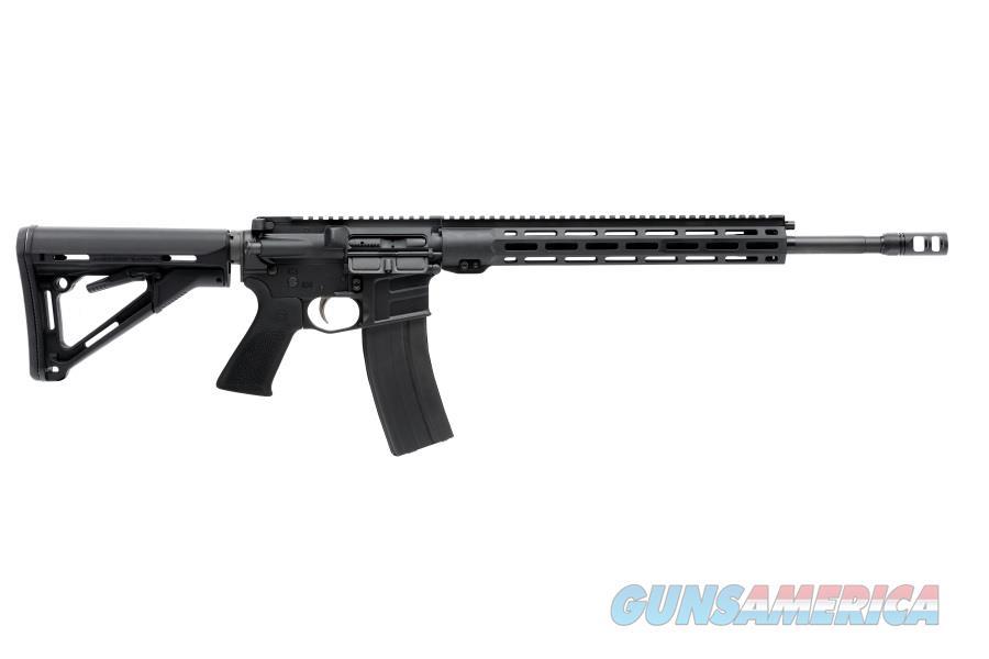 "Savage MSR15 Recon LRP 224 Valkyrie 18"" 25 Rd 22931   Guns > Rifles > Savage Rifles > Savage MSR"
