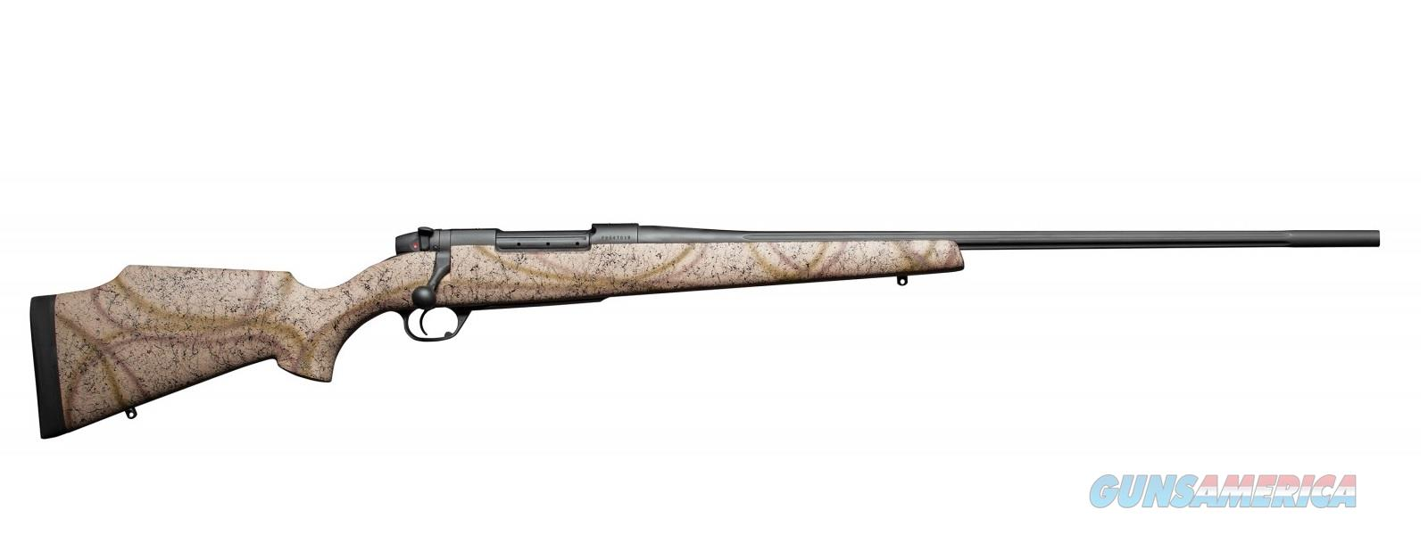 """Weatherby Mark V Outfitter RC 6.5-300 Wby Mag 28"""" MOFM653WR8B  Guns > Rifles > Weatherby Rifles > Sporting"""