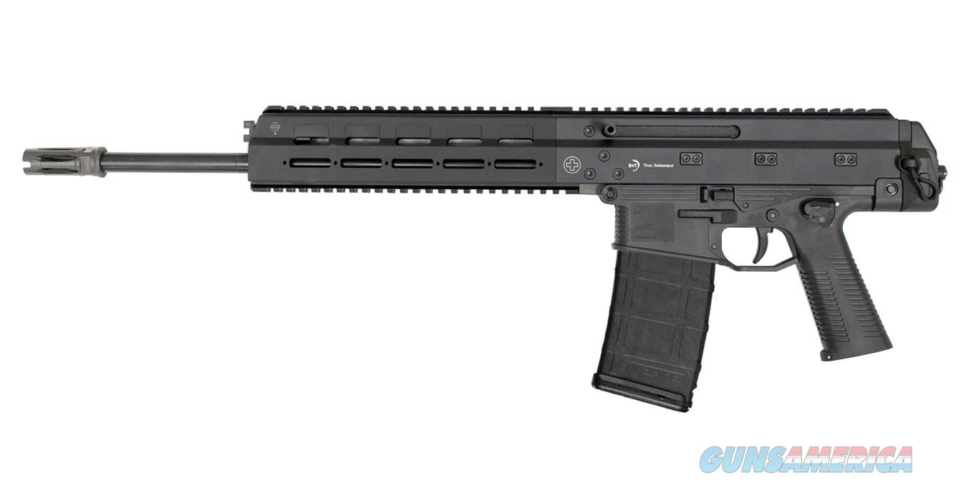 "B&T APC223 SPORT PISTOL 16"" .223 Remington / 5.56 NATO BT-36068  Guns > Pistols > Tactical Pistols Misc."