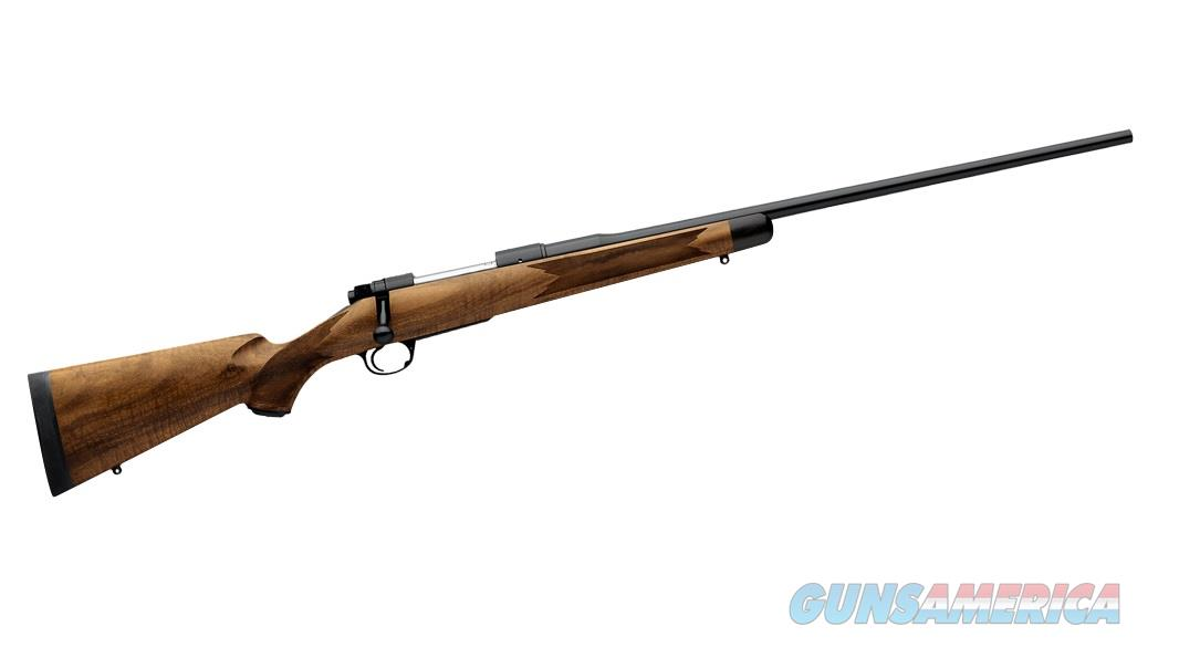 "Kimber 8400 Classic Select 7mm Rem Mag 26"" Walnut 3000625   Guns > Rifles > Kimber of America Rifles"