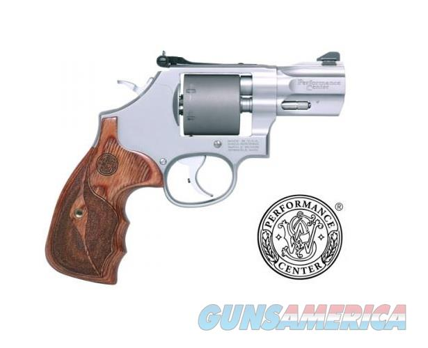 "Smith & Wesson PC Model 986 9mm 2.5"" 7rd 10227   Guns > Pistols > Smith & Wesson Pistols - Autos > Steel Frame"