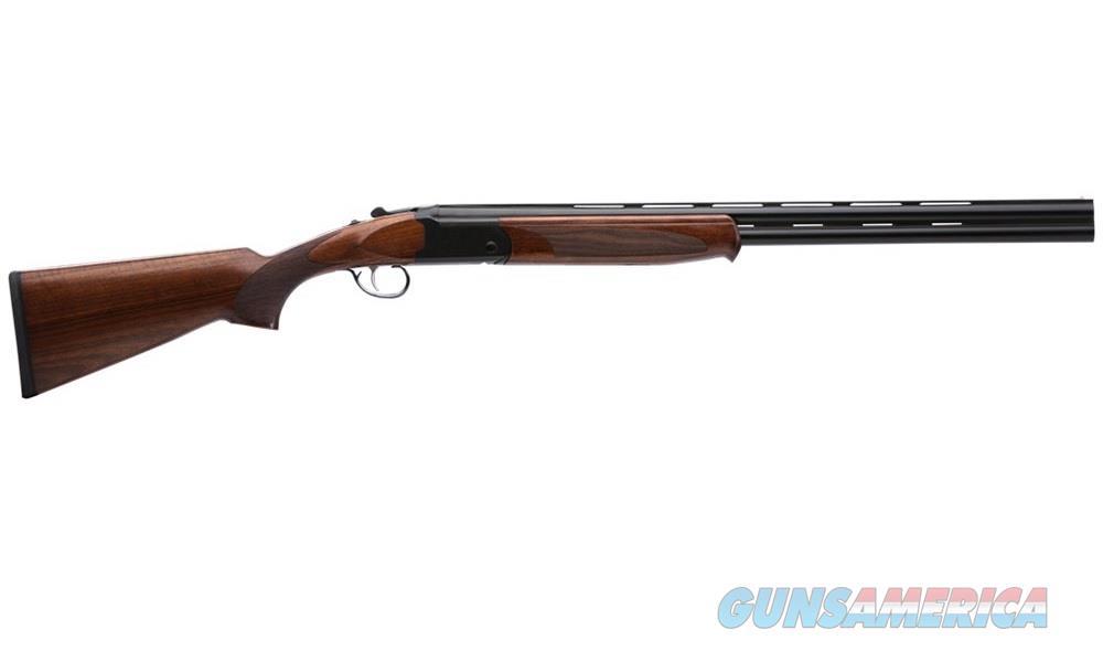 """Savage Stevens Model 555 O/U 410 Gauge 26"""" 22168   Guns > Shotguns > Stevens Shotguns"""