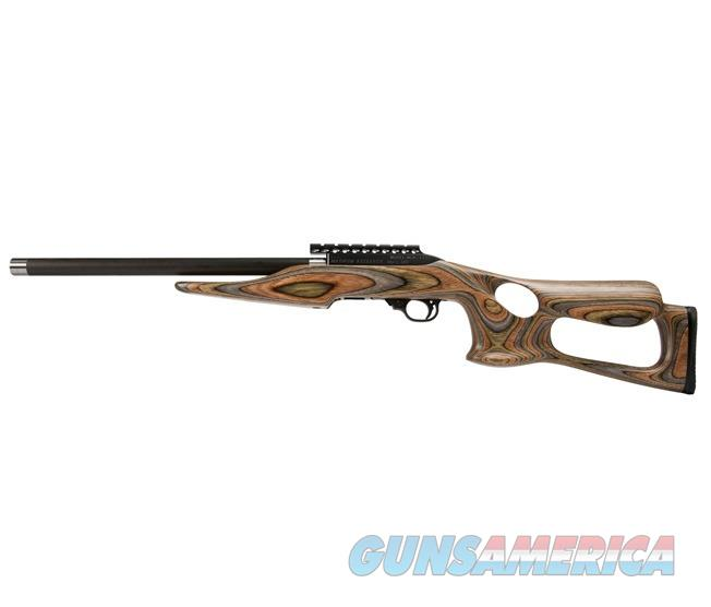 "Magnum Research Magnum Lite Barracuda .22 LR 17"" Forest Camo MLR22BFC   Guns > Rifles > MN Misc Rifles"