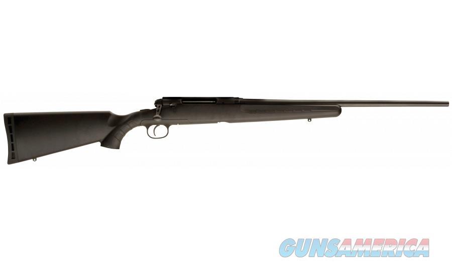 "SAVAGE ARMS AXIS RH 22"" 6.5 CREEDMOOR 22671  Guns > Rifles > Savage Rifles > Axis"